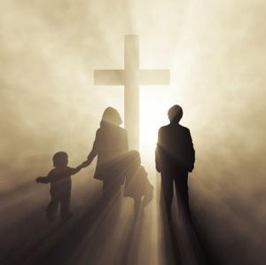 Perspektif Kristen tentang Kematian